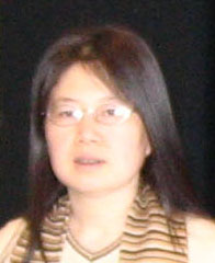 Chunbo Zhang photo